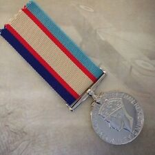 AUSTRALIAN SERVICE MEDAL 1939-1945 | WWII | WORLD WAR TWO | MILITARY | ASM 39-45