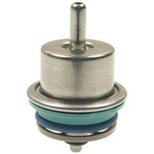 Fuel Injection Pressure Regulator GP SORENSEN 800-565