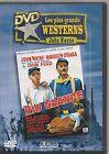 DVD ZONE 2--RIO GRANDE--WAYNE/O'HARA/JOHNSON/FORD