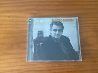 The Essential Placido Domingo 2 CD 2004 Sony Music