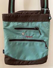 2 Sherpani Cross Body Bags l 2 Bags-1 GREAT PRICE FOR BOTH l NWOT