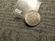 1972 Olympic Munich Germany 10 Mark !! Silver !!