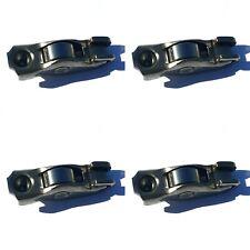 4 ROCKER ARMS FOR MERCEDES BENZ SPRINTER SLK CLK OM651.924  2007-