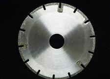 CEDIMA Diamant Trennscheibe 115mm segment,Granit,Keramik 1000-778
