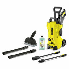 Karcher K 3 1700W High Pressure Washer