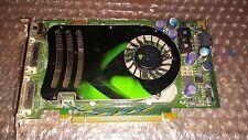 Nvidia 8600 GTS 256MB