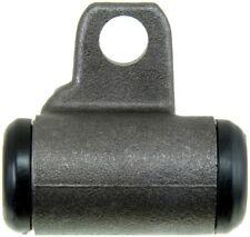 Drum Brake Wheel Cylinder Dorman W20933 fits 55-57 Chevrolet Bel Air
