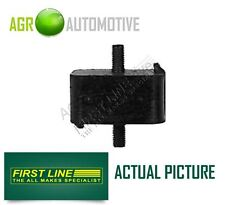 FIRST LINE LOWER ENGINE MOUNT MOUNTING OE QUALITY REPLACE FEM3003