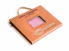 Couleur Caramel - Fard à paupières Nacré n°101 Lolita Bio - 2,5 g