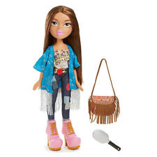 Big Bratz® 24 inch Doll - Yasmin Doll NIB