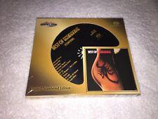 Scorpions Best of Scorpions Hybrid SACD Audio Fidelity #97
