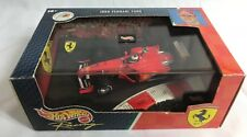 Hot Wheels 1:43 Michael Schumacher #3 1999 Ferrari F399