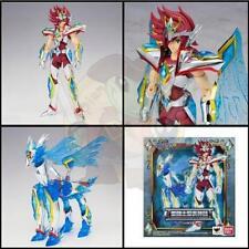 Saint Seya Cavalieri dello Zodiaco Pegasus Kouga Myth Cloth - Bandai