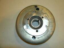 1993-1997 Polaris flywheel part # 3084515 600 XLT, XCR, XC fly wheel