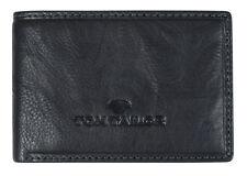 TOM TAILOR Borsa Lary Mini Wallet Black