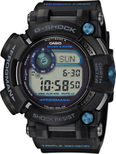 Casio G-shock Move Fitness Gbd100 GPS Bluetooth Mobile Link 2020