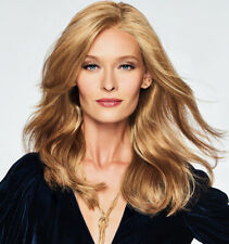 NO DOUBT by Raquel Welch, Topper/Hairpiece, ANY COLOR, Tru2Life, SkinTop, New