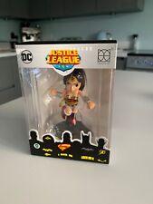 DC Comics Herocross Justice League Wonder Woman  Figure Collectable