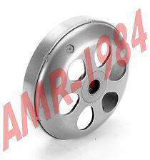 CAMPANA FRIZIONE NEWFREN RUNNER 125 - 180 FXR - HEXAGON 125 - 180 2T  G0689