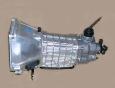 Getriebe / 5-Gang Schaltgetriebe LADA NIVA 1600 / 1700