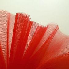 Clothing, Handbags & Shoes Solid/Plain Craft Fabrics