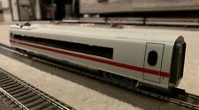 Mehano HO Gauge DB ICE 3 First Class Car with Metal Pantograph - VGC Unboxed