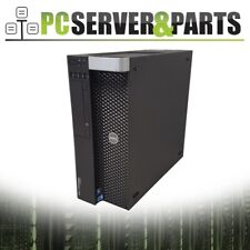 Dell Precision T3600 4-Core 3.60Ghz E5-1620 Win7 Pro Wholesale Custom To Order