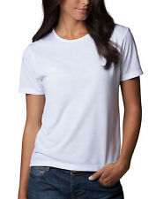 Polyester Waist Length Tops & Shirts for Women