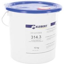 (9,06€/1kg) KLEIBERIT 314.3 1K D4 Holzleim Weißleim