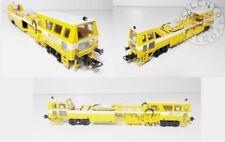 """LILIPUT L136116 rincalzatrice FS Plasser & Theurer """"VALDITERRA"""" motorizzata - 1/"""