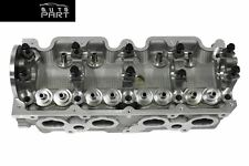 Cylinder head For Mazda F2 /FE-JK B2200 E2200 1987-89 (FEJK-10-100B)