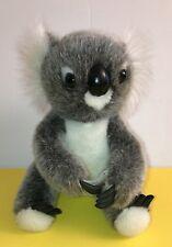 "Koola Bear Plush, Made in Australia 9"""