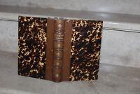 vogué : regards historiques et littéraires (armand colin 1892) seconde édition
