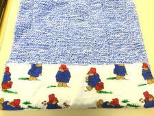 Unbranded Knitted 100% Wool Nursery Blankets & Throws