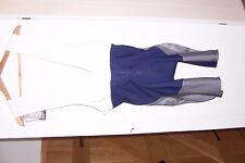 Pantaloncini Bavaglino TERMICA