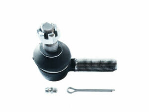 For 1939 Mercury Series 99A Tie Rod End 32862KB