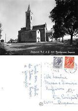 Montegrazie - Santuario Nostra Signora delle Grazie (A-L 008)