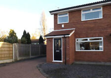 5 uPVC WINDOWS & 2 COMPOSITE DOORS SUPPLIED & FITTED ONLY £2,645.00