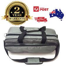 "Eyepiece Carry Bag for 1.25"" eyepiece and 2"" eyepiece - Eyepiece Carry Case"