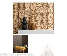 Animal Print, pasta de la pared, featurewall, papel tapiz