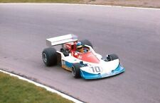 1976 March 761 - Ronnie Peterson Siegerfahrzeug F1 Italien GP 1976 -