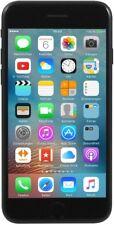 Apple iPhone 7 (128GB - schwarz)