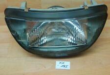 Yamaha Scheinwerfer Headlight 4kc-84310-00 Original NOS xx195