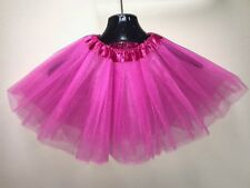 GIRLS DRESS-UP TUTU