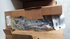 NEW Parker VPL1247-7344-66OO VPL1247734466OO PACKAGED SEGMENT ASSEMBLY