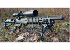Benjamin Armada PCP Air Rifle Combo M-LOK Modular Accessory System - 0.25 cal