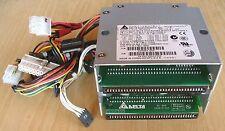 Power Supply Backplane DELTA AC-050 D20851-009 für Netzteil 750W DPS-750EB
