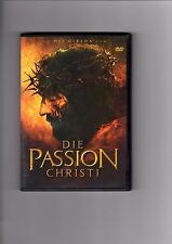 Die Passion Christi  DVD 15310