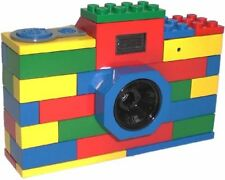 LEGO digital toy camera classic LG10002 with Tracking