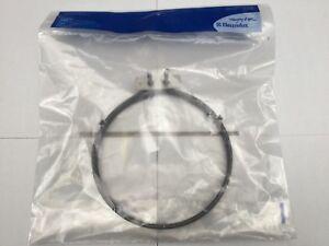 EXPRESS Genuine Westinghouse 547 Oven Fan Forced Element WLE547WA 940001805